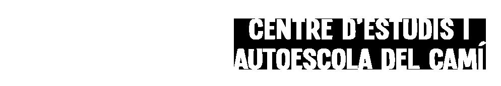 Logo Centro de Estudios Academia Formación Autoescuela en Mutxamel