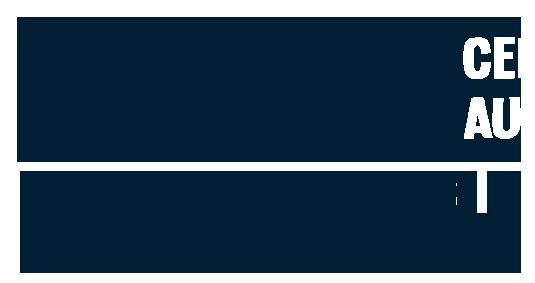 Centro de Estudios El Camí Mutxamel